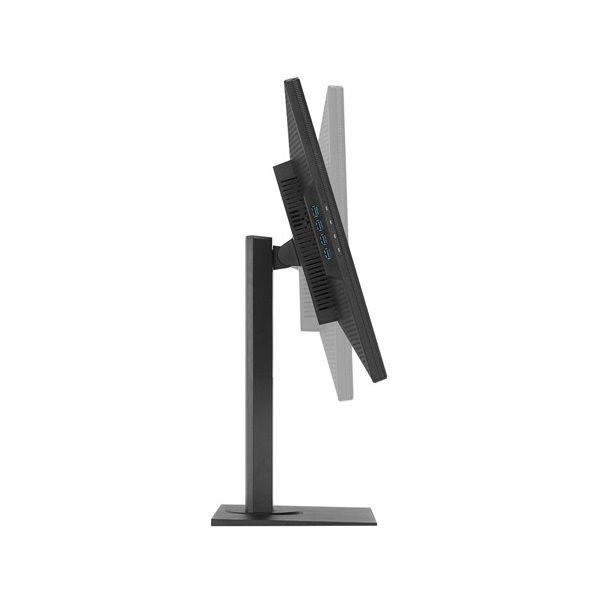Asus 31,5 PB328Q LED WQHD Display Port multimédia monitor - 5