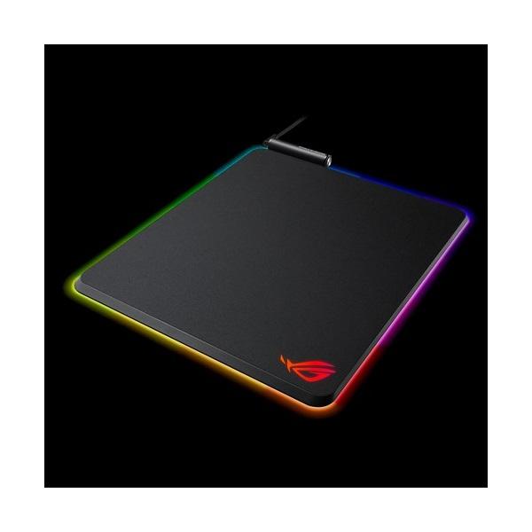 ASUS ROG Balteus RGB világító gamer egérpad - 3