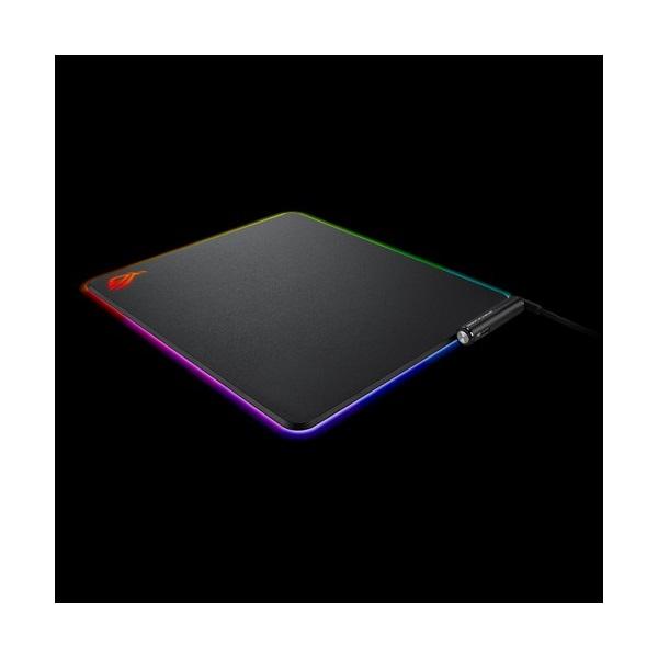ASUS ROG Balteus RGB világító gamer egérpad - 4