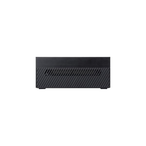 Asus VIVOMini PN60-B 1B (PN60-BB3003MC)  Intel Barebone PC - 3