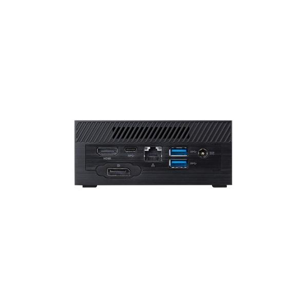 Asus VIVOMini PN60-B 1B (PN60-BB3004MD)  Intel Barebone PC - 2