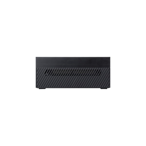 Asus VIVOMini PN60-B 1B (PN60-BB3004MD)  Intel Barebone PC - 3