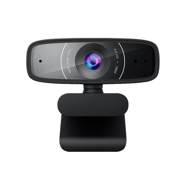 ASUS WEBCAM C3 webkamera - 2