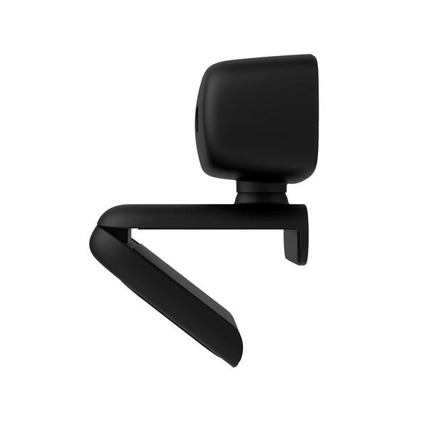 ASUS WEBCAM C3 webkamera - 3