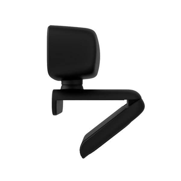 ASUS WEBCAM C3 webkamera - 4