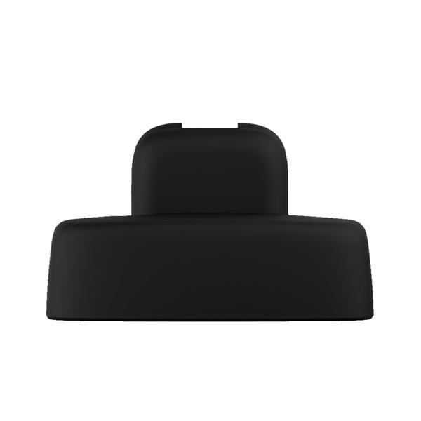 ASUS WEBCAM C3 webkamera - 5