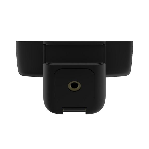 ASUS WEBCAM C3 webkamera - 6