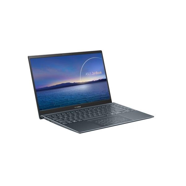 ASUS ZenBook UX425EA 14 szürke laptop - 2
