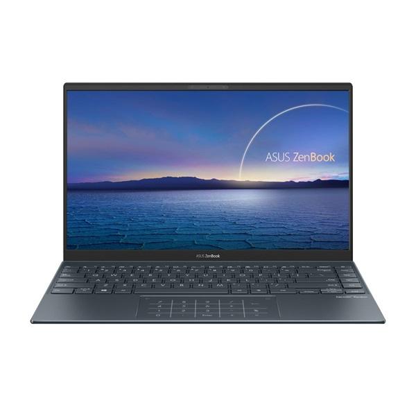 ASUS ZenBook UX425EA 14 szürke laptop - 3