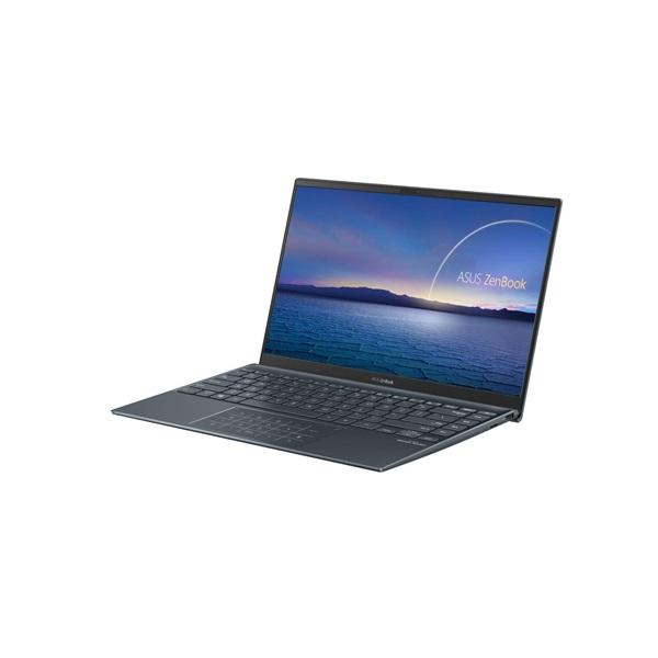 ASUS ZenBook UX425EA 14 szürke laptop - 4