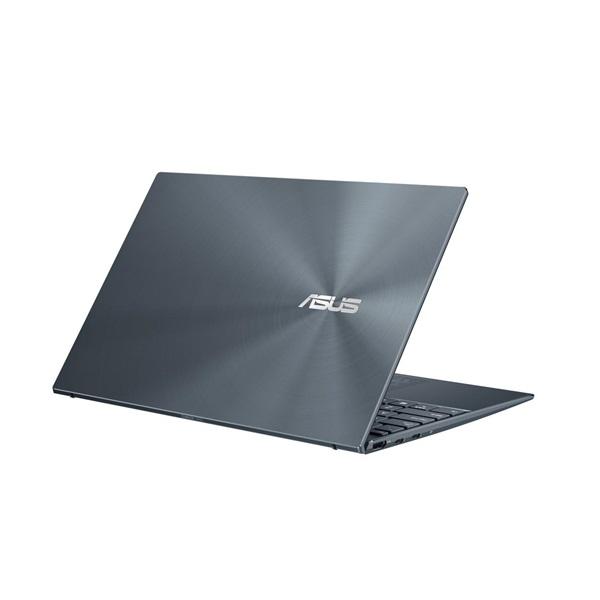 ASUS ZenBook UX425EA 14 szürke laptop - 5