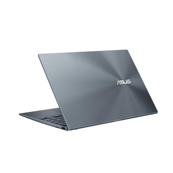 ASUS ZenBook UX425EA 14 szürke laptop - 6
