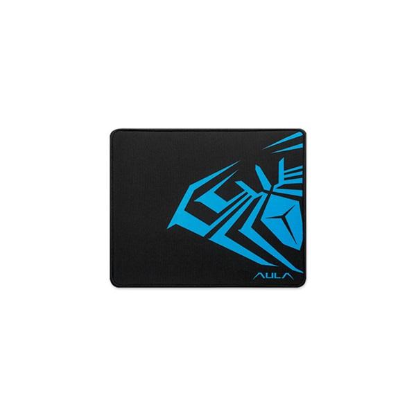"AULA Gaming Mouse Pad S"" gamer egérpad - 1"