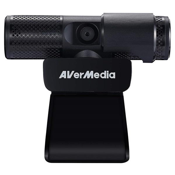 AVerMedia PW313 Live Streamer CAM 313 USB webkamera - 2