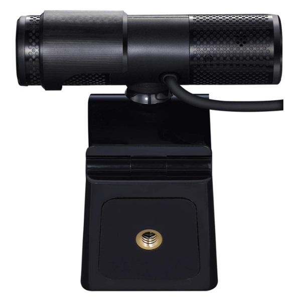 AVerMedia PW313 Live Streamer CAM 313 USB webkamera - 4