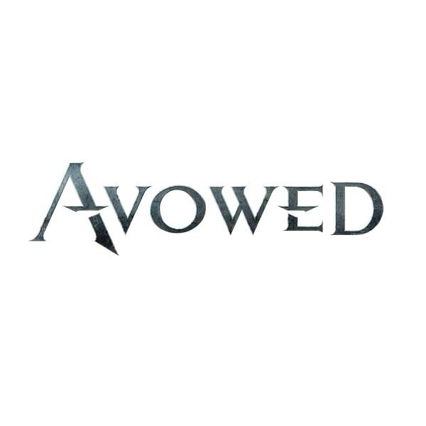 Avowed XBOX Series X játékszoftver - 1