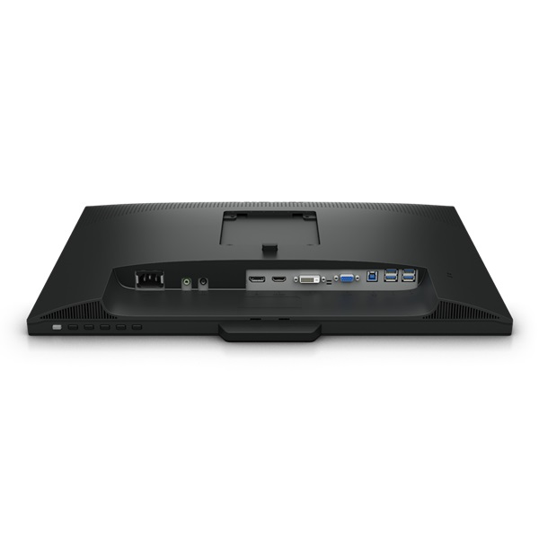 BENQ 24,5 BL2581T LED IPS HDMI pivot monitor - 4