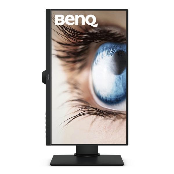 BENQ 24 BL2480T LED HDMI DP1.2 Pivot monitor - 1