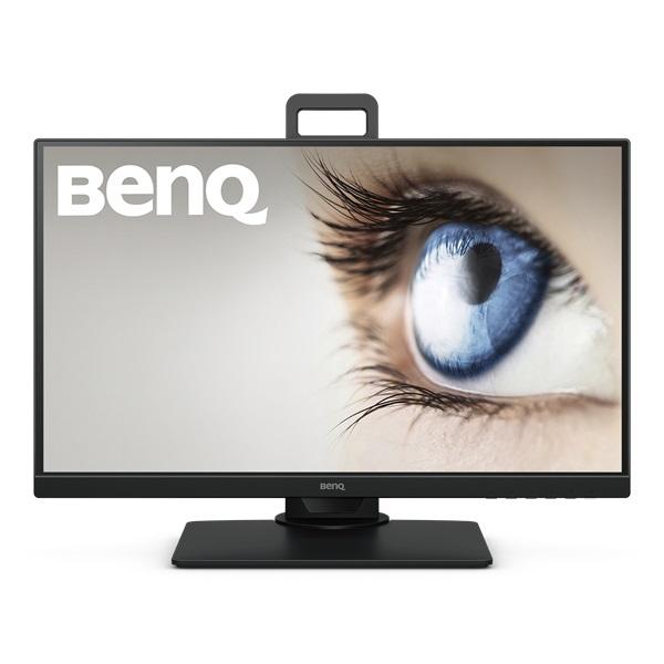 BENQ 24 BL2480T LED HDMI DP1.2 Pivot monitor - 3