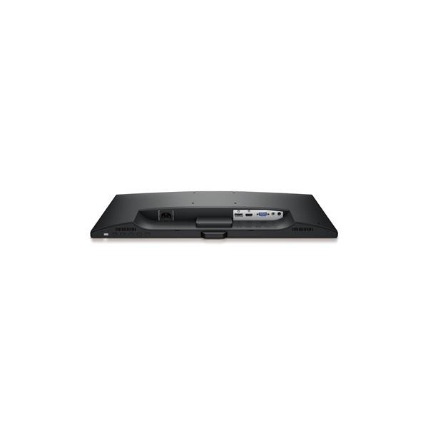 BENQ 24 BL2480T LED HDMI DP1.2 Pivot monitor - 5