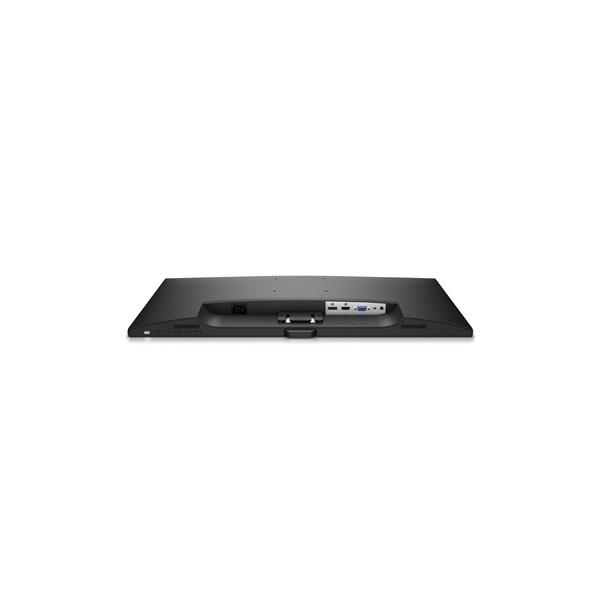 BENQ 27 BL2780 LED IPS HDMI DP SPK monitor - 3