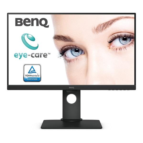 BENQ 27 BL2780T LED IPS HDMI DP SPK monitor - 1