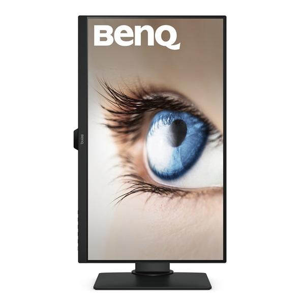 BENQ 27 BL2780T LED IPS HDMI DP SPK monitor - 2