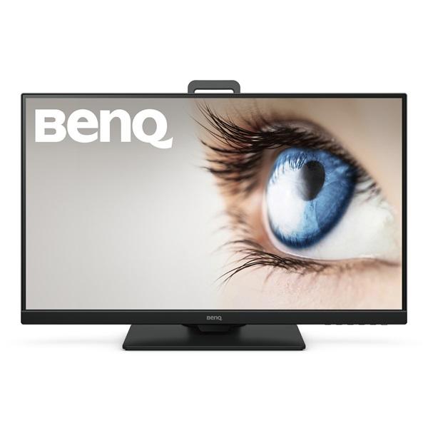 BENQ 27 BL2780T LED IPS HDMI DP SPK monitor - 3