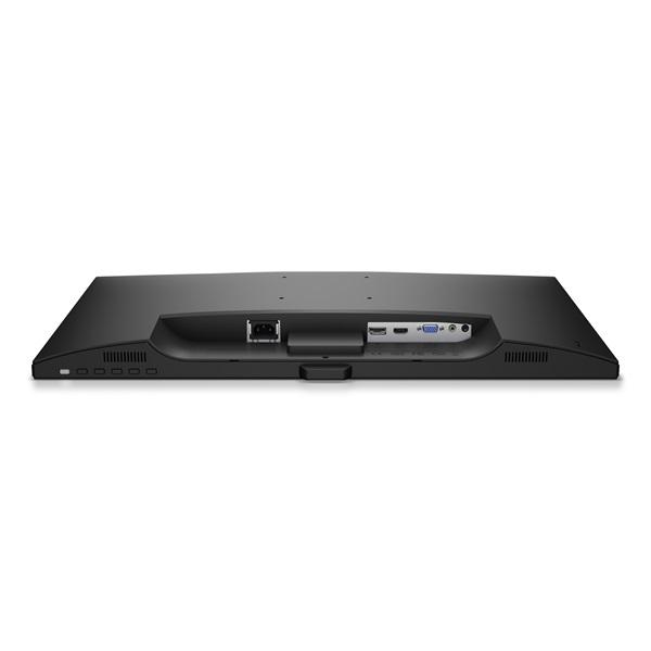 BENQ 27 BL2780T LED IPS HDMI DP SPK monitor - 5