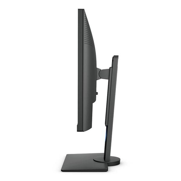 BENQ 27 PD2700U LED 4k AHVA-panel HDMI DP pivot monitor - 4