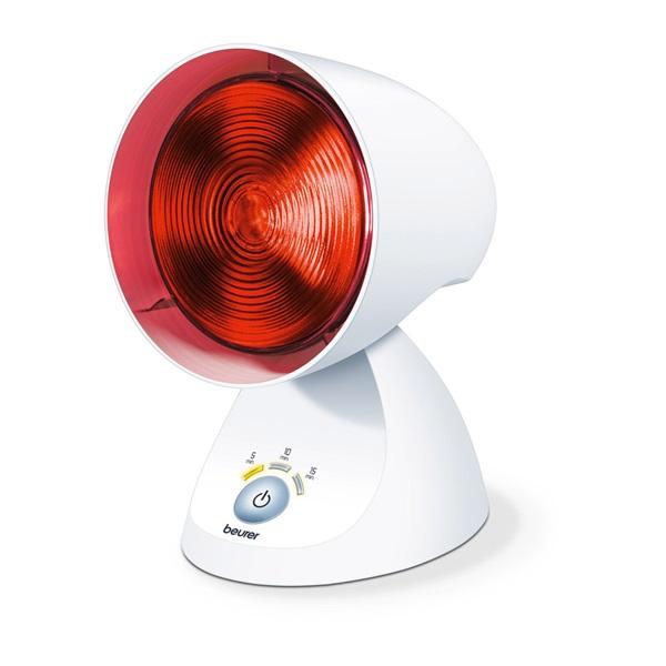 Beurer IL 35 időzítős infralámpa - 1