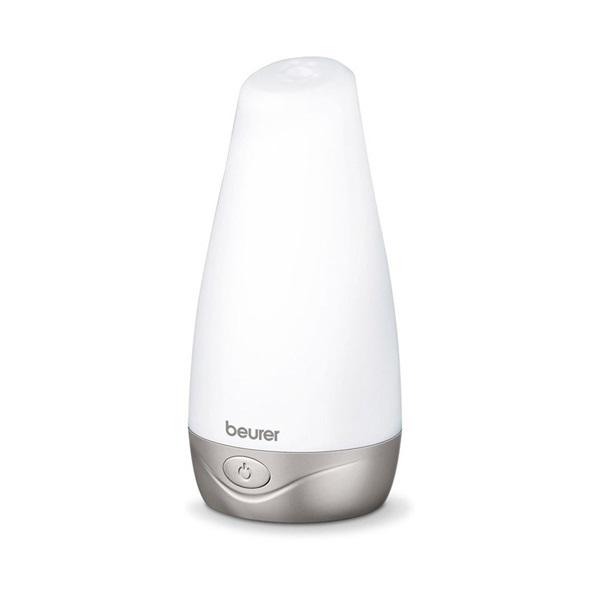 Beurer LA 30 ultrahangos aroma párásító - 1