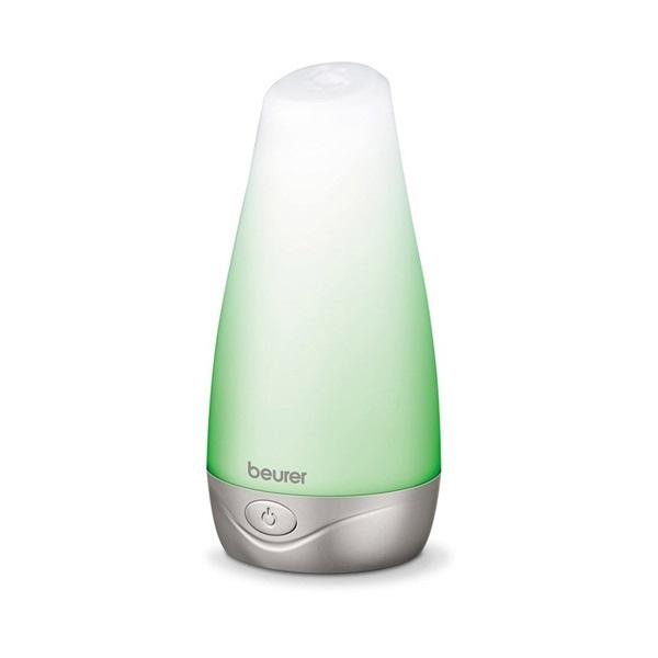 Beurer LA 30 ultrahangos aroma párásító - 3
