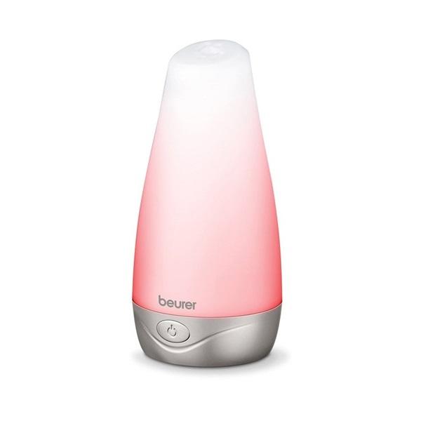 Beurer LA 30 ultrahangos aroma párásító - 5