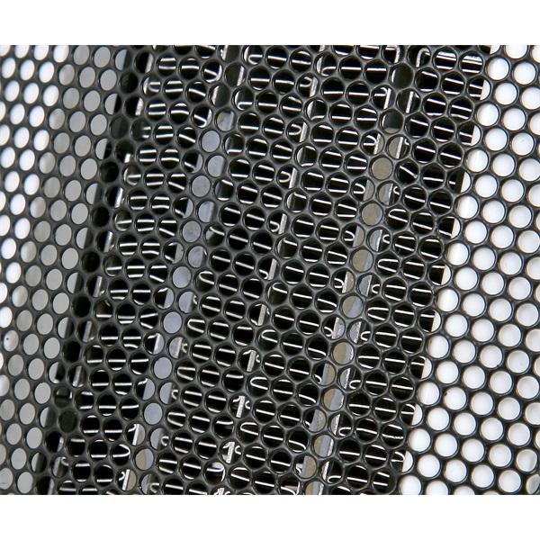 Camry CR 7712 easy heater kerámia hősugárzó - 4