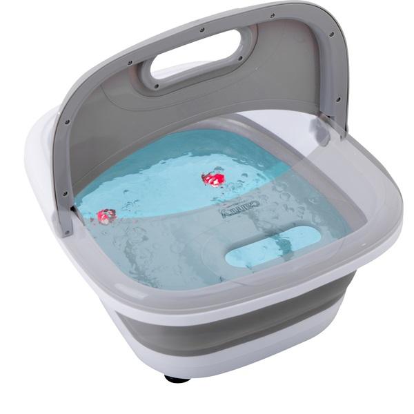 Camry CR2174 összecsukható lábpezsgőfürdő - 5
