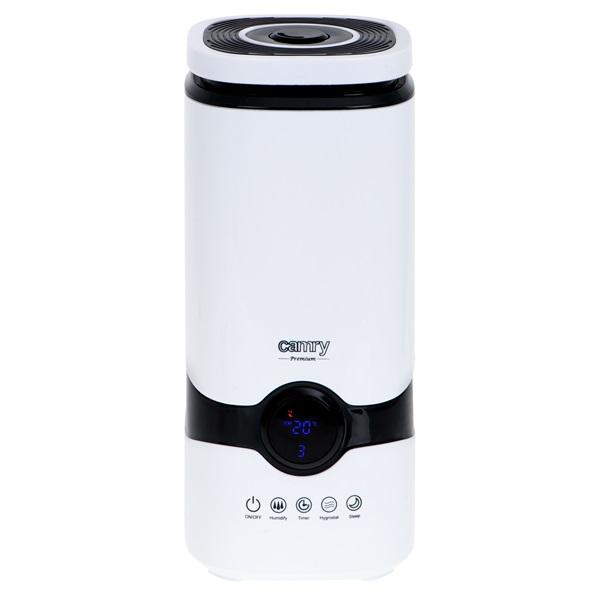 Camry CR7964 4,2l ultrahangos párásító - 2