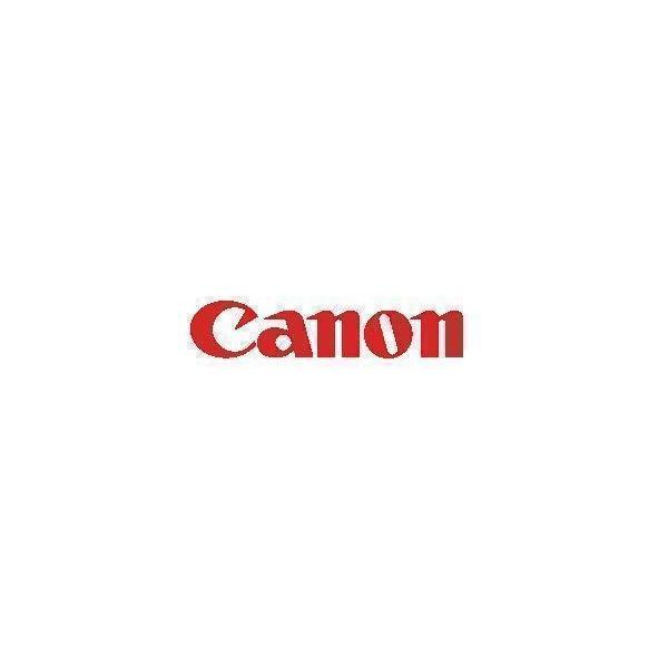Canon CL-513 színes tintapatron - 1