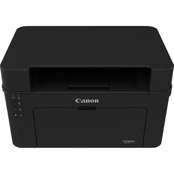 Canon i-SENSYS LBP112 mono lézer nyomtató - 1