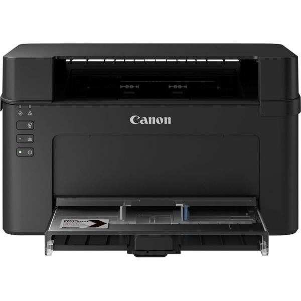 Canon i-SENSYS LBP112 mono lézer nyomtató - 2