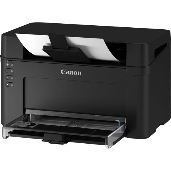 Canon i-SENSYS LBP112 mono lézer nyomtató - 4