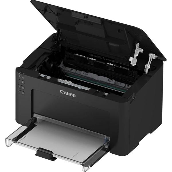 Canon i-SENSYS LBP112 mono lézer nyomtató - 5