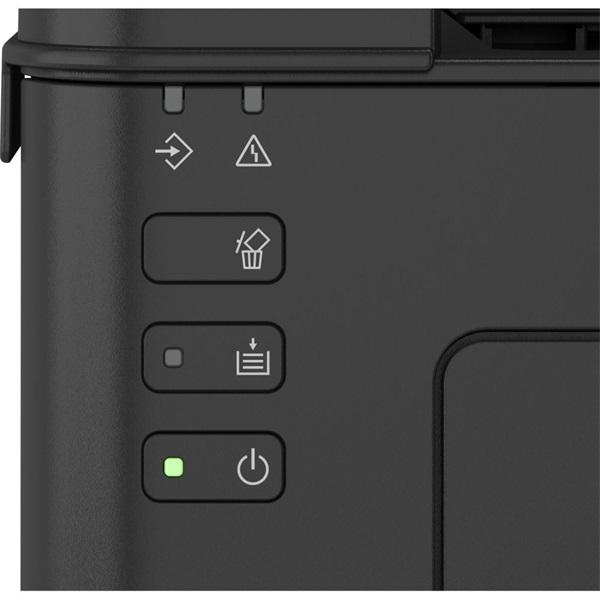 Canon i-SENSYS LBP112 mono lézer nyomtató - 6
