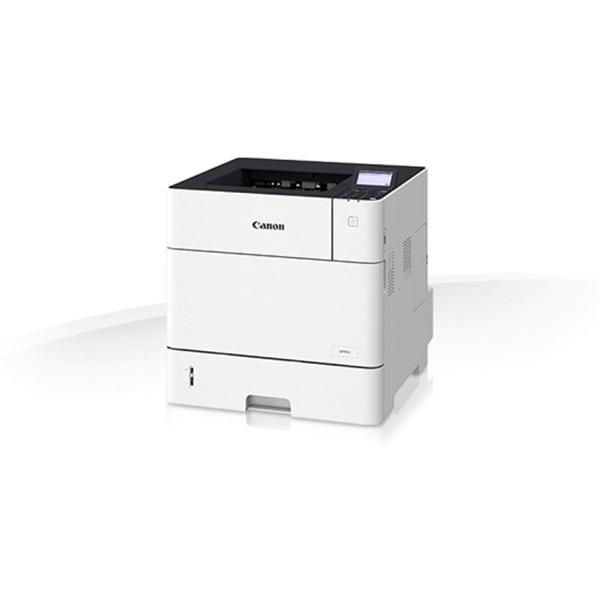 Canon i-SENSYS LBP352x mono lézer nyomtató - 1
