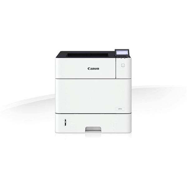 Canon i-SENSYS LBP352x mono lézer nyomtató - 2