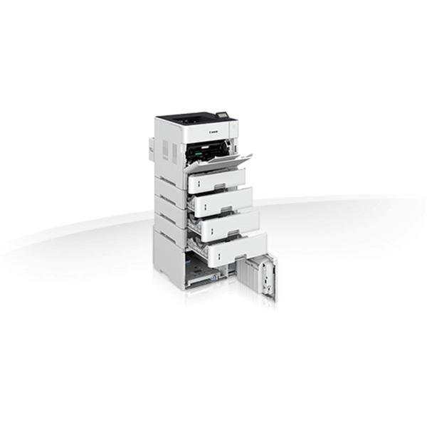 Canon i-SENSYS LBP352x mono lézer nyomtató - 5