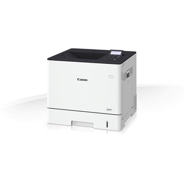 Canon i-SENSYS LBP712Cx színes lézer nyomtató - 1
