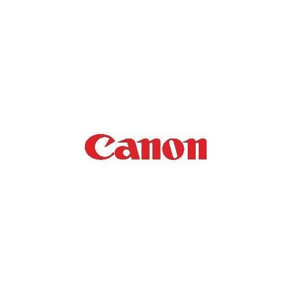 Canon PG-37 fekete tintapatron - 1