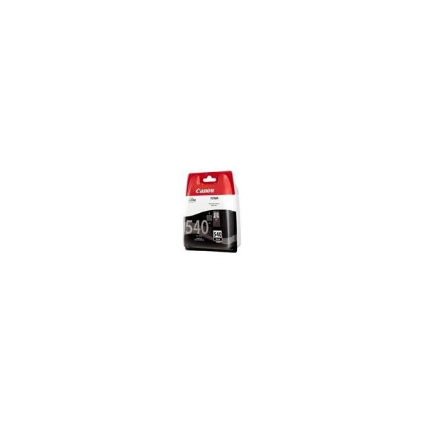Canon PG-540Bk fekete tintapatron - 1