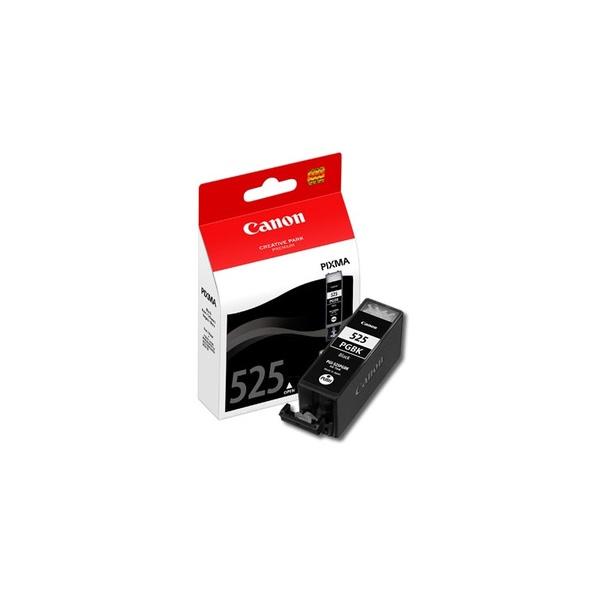 Canon PGI-525Bk fekete tintapatron - 1